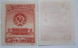 回收邮票电话 回收邮票联系方式
