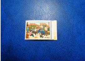 回收郵票電話 回收郵票聯系方式