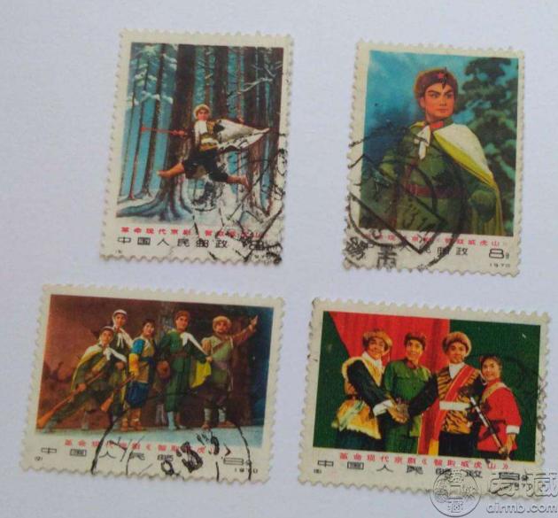 家里有邮票怎么卖 邮票现在值多少钱