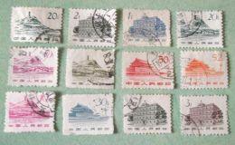 哪里收购邮票 什么地方收购邮票