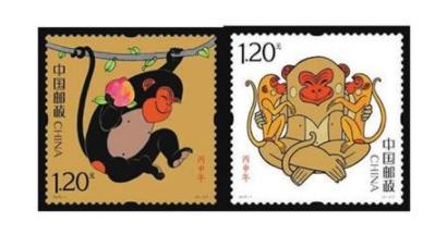 邮票出售在什么地方 正规邮票收购地点