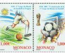 哪种外国邮票值钱 外国邮票值钱的有哪些