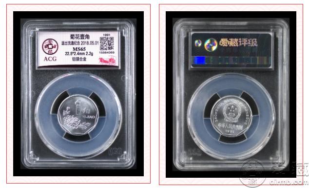 """钱币收藏的新""""八大黑马"""" 有哪些"""
