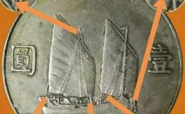 船洋二十二年版别分类 船洋二十二基本版本