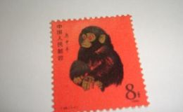 t46猴票最新价格 t46猴票