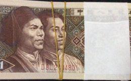 80版1角人民币价格表 8001最新的价格