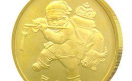 2009年牛年生肖纪念币值钱不 具体值多少钱
