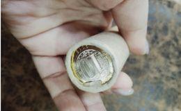 二羊纪念币最新价格 二羊纪念币一卷多少枚