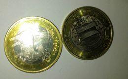 2015年贺岁纪念银币发行价   一卷的价格是多少