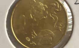 2011兔年纪念币价值 2011兔年纪念币发行量