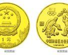 奥林匹克委员会24克圆形铜质纪念币最新价格  回收价格