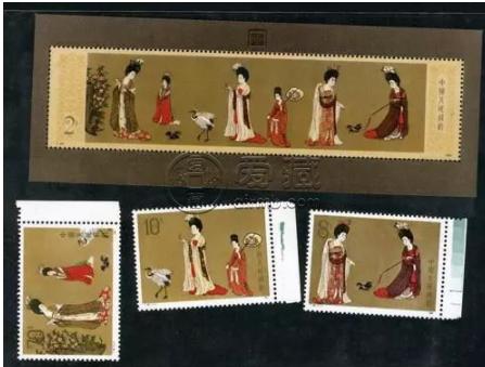 东营回收邮票 地址 回收邮票价格查询
