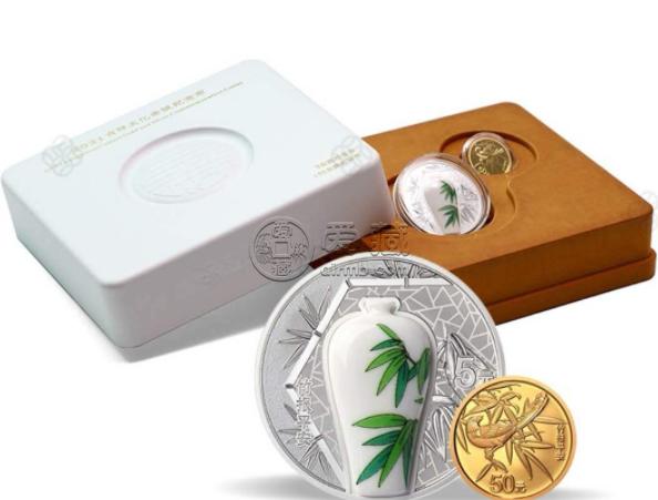 泰州回收金币 泰州正规回收金币机构