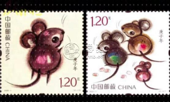 曲靖回收邮票 曲靖哪里回收邮票价目表