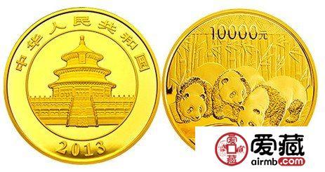 国际金价大跌  金银币价格随之暴跌