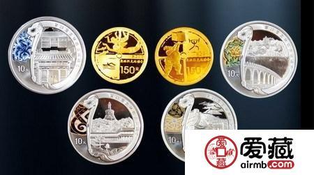 币市的收藏投资研究