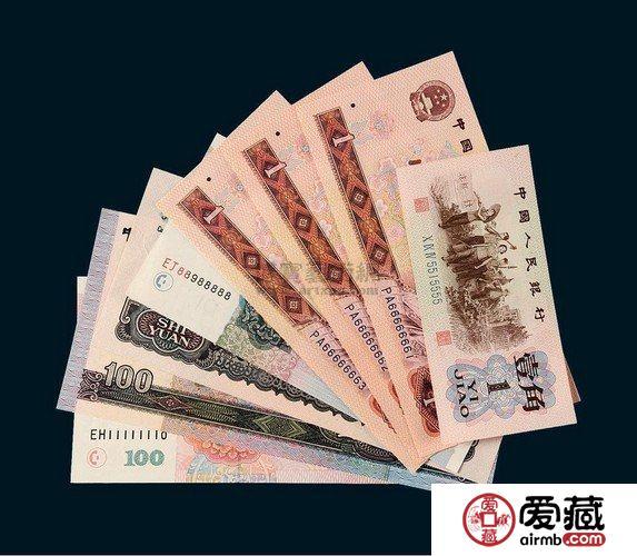 币市调整周期长,长线收藏较靠谱