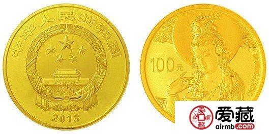 金银纪念币走势分化明显