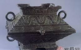 如何收藏銅器?
