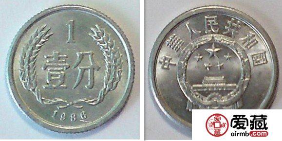 硬币收藏,你了解多少?