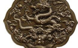 銅章收藏市場概況探析