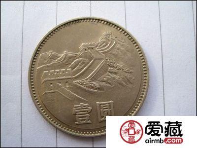 硬币收藏潜力大,保存方式有讲究