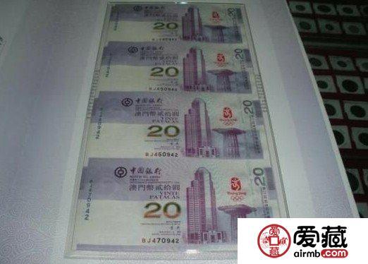香港35连体大炮筒的投资技巧
