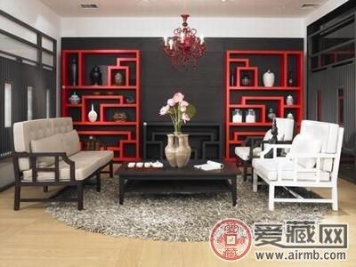 中國式古典家具