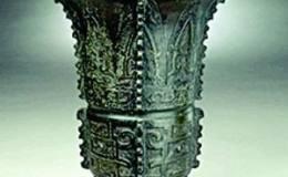 偽銅器是否有收藏價值?