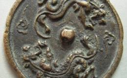 铜器估价要考虑的五大因素