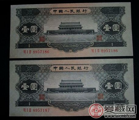 9月15日二版币最新价格走势