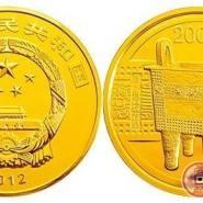 9月16日金銀紀念幣價格最新動態