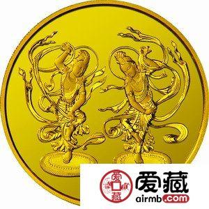 中秋佳节,金币市场重焕活力