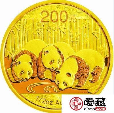9月22日金银纪念币行情最新动态