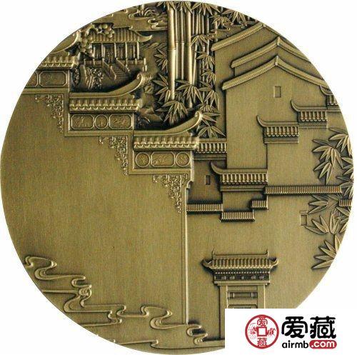 9月23日金银纪念币收藏最新价格分析