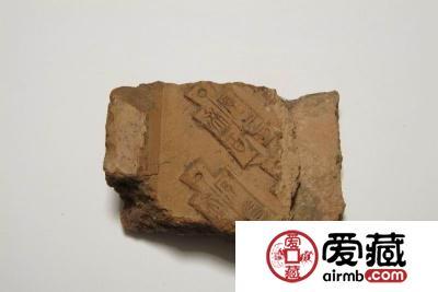 不能流通的陶质古激情图片