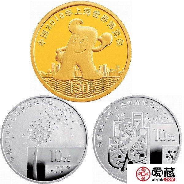 如何应对金银币的涨跌?