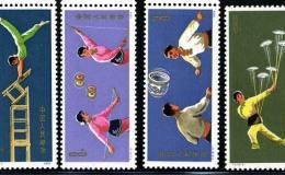 10月6日T字郵票最新價格動態