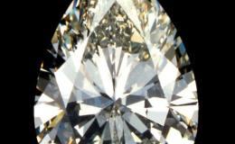 钻石:宝石之王
