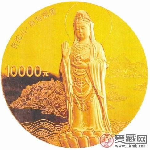 10月9日金银纪念币收藏行情分析