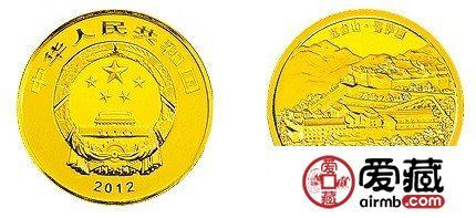 10月12日金银币市场行情状态