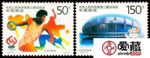 中国藏家群庞大,珍稀邮票成新宠