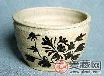 古陶瓷辨别三大秘诀