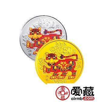 纪念币收藏是沉沦还是奋起?