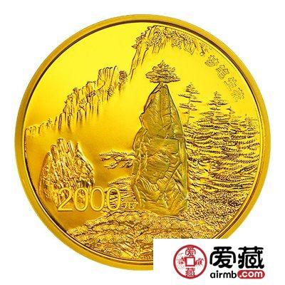 10月24日金银收藏最新行情动态