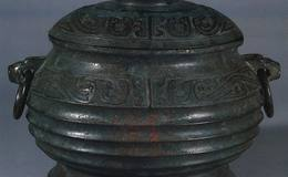 古代青铜器缘何如此珍贵?