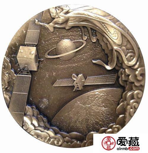 10月28日金银币市场最新行情