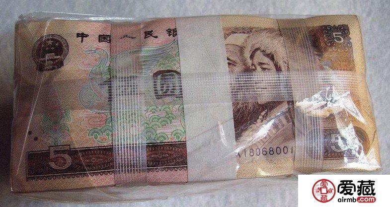 10月28日钱币收藏市场最新行情报价