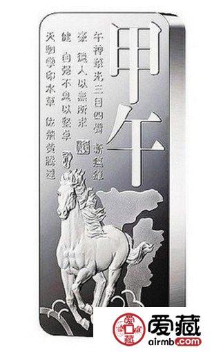 10月30日金银币市场最新收藏价格