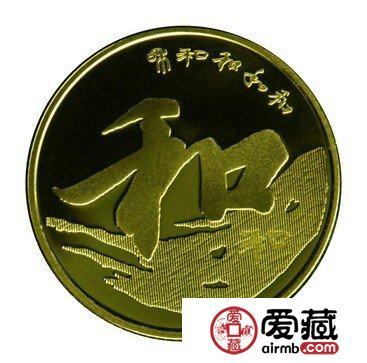 11月1日金银币市场价格走势